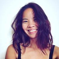 Nikki Tan